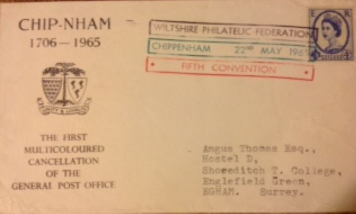 1965_wiltshire philatelic federation fifth convention chippenham_585.jpg