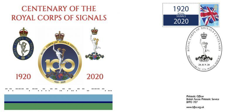 2020_ royal corps of signals centenary  bfps 3228.jpg