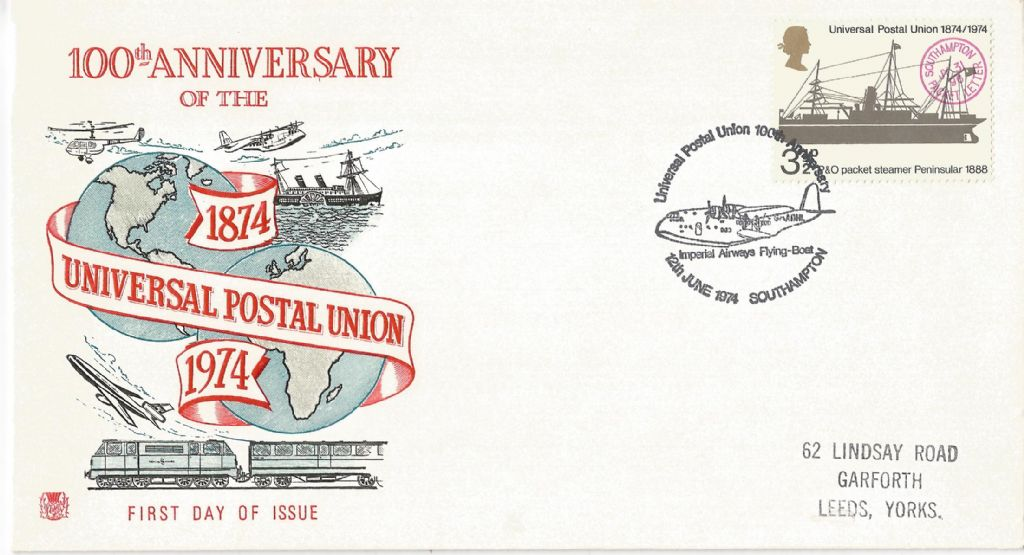 1974_universal postal union 100th anniversary imperial airways flying boat southampton_2580.jpg