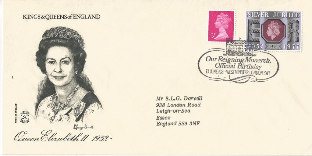 1981_our reigning monarch official birthday westminster london sw1_4744.jpg