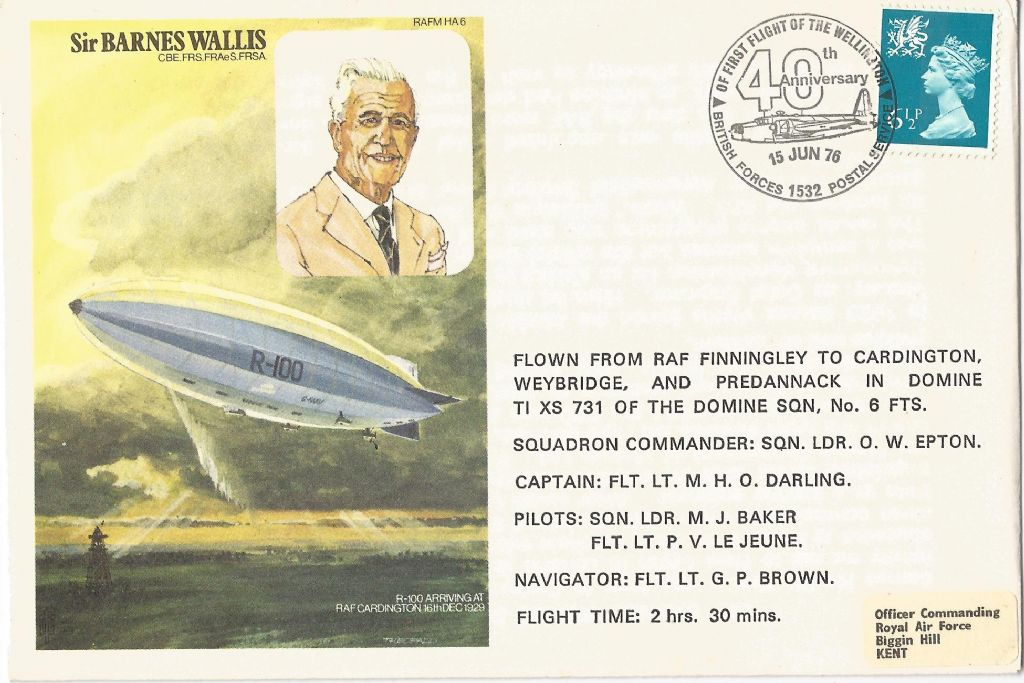 1976_40th anniversary of  first flight of the wellington bfps_3031.jpg