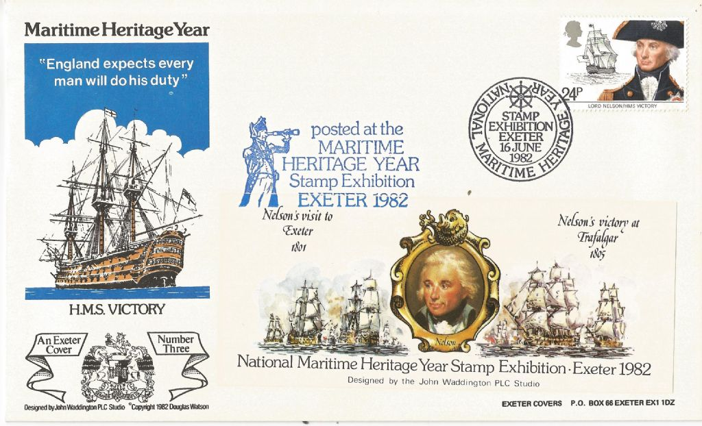 1982_national maritime heritage year stamp exhibition exeter_5234.jpg