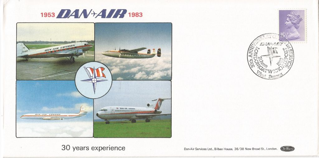 1983_30th anniversary of the 1st service dan air london(gatwick) airport west sussex_5650.jpg