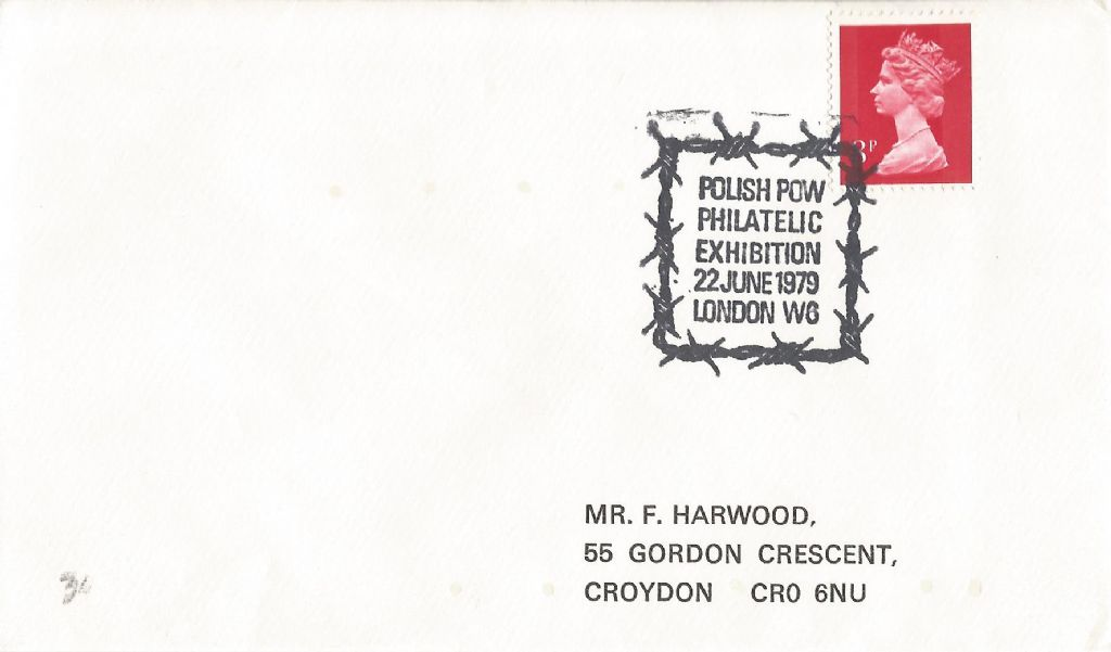 1979_polish pow philatelic exhibition london w6_3871.jpg