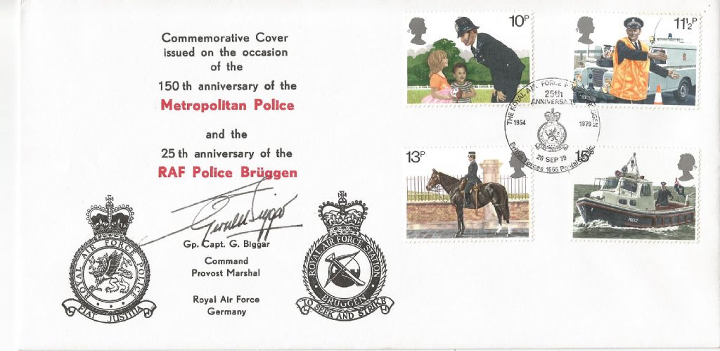 1979_25th anniversary the royal air force police bruggen 1954 1979 bfps 1665_4016 (1).jpg