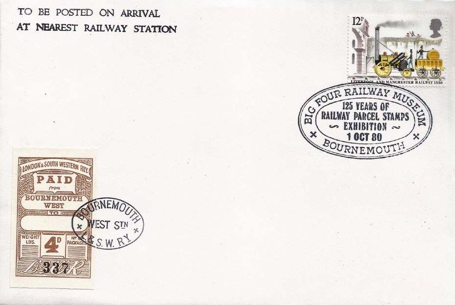 1980_big four railway museum 125 years railway parcel stamp exhibition bournemouth_4485.jpg