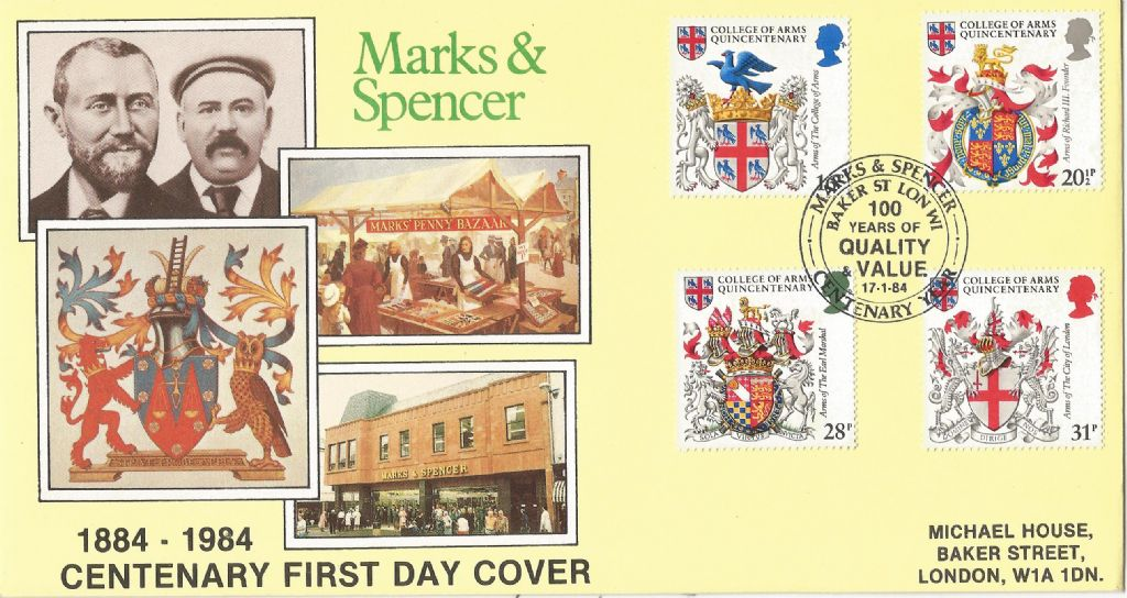 1984_marks & spencer centenary year 100 years of quality & value baker st lon w1_5862.jpg