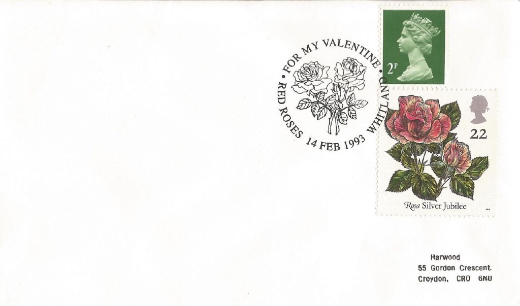 1993_for my valentine red roses whitland_8691.jpg