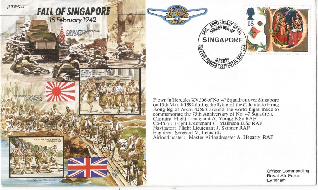 1992_50th anniversary of the surrender of singapore bfps 2283_8363 (1).jpg
