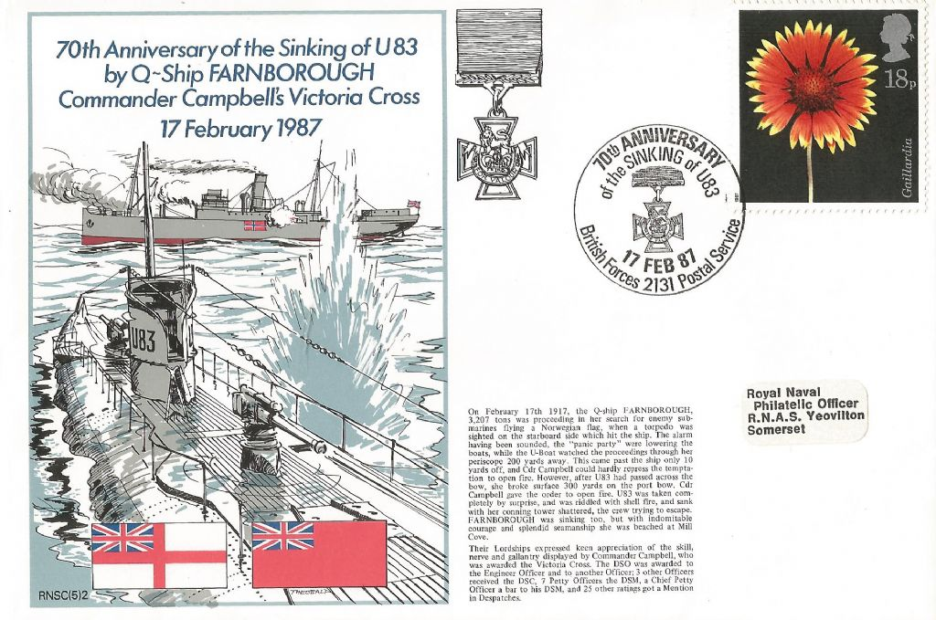 1987_70th anniversary of the sinking of u83 bfps_6930.jpg