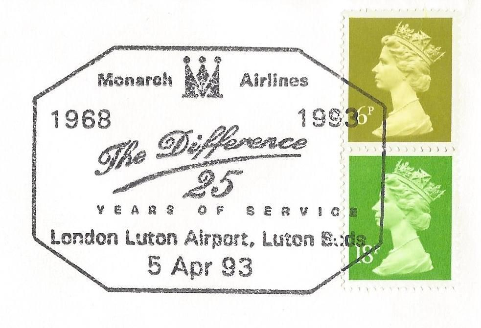 1993_monarch airlines 1968 1993 the difference 25 years of service london luton airport  luton beds_8750.jpg