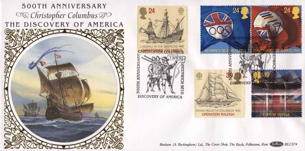 1992_500th anniversary christopher columbus discovery of america greenwich se10_8396(1).jpg