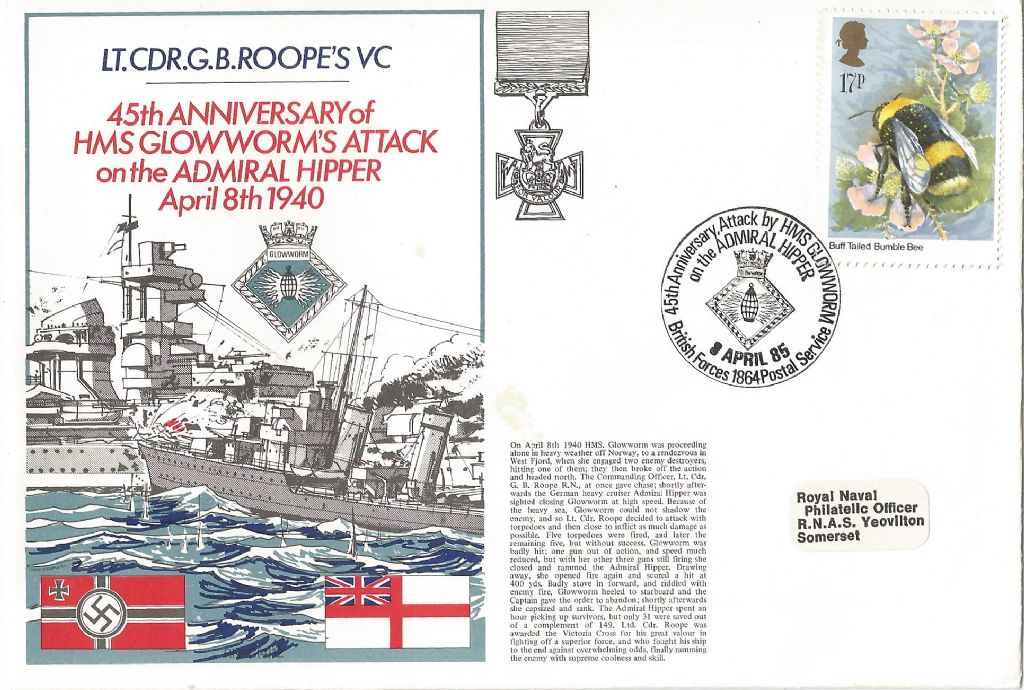 1985_45th anniversary attack by hms glowworm on the admiral hipper bfps_6295.jpg