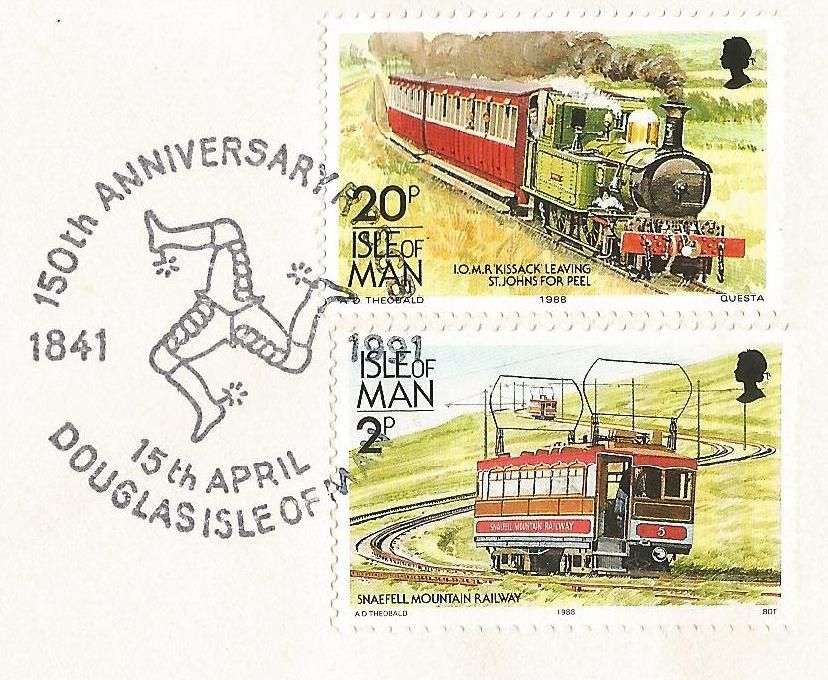 1991_150th anniversary rpsgb 1841 1991 douglas isle of man_m234.jpg