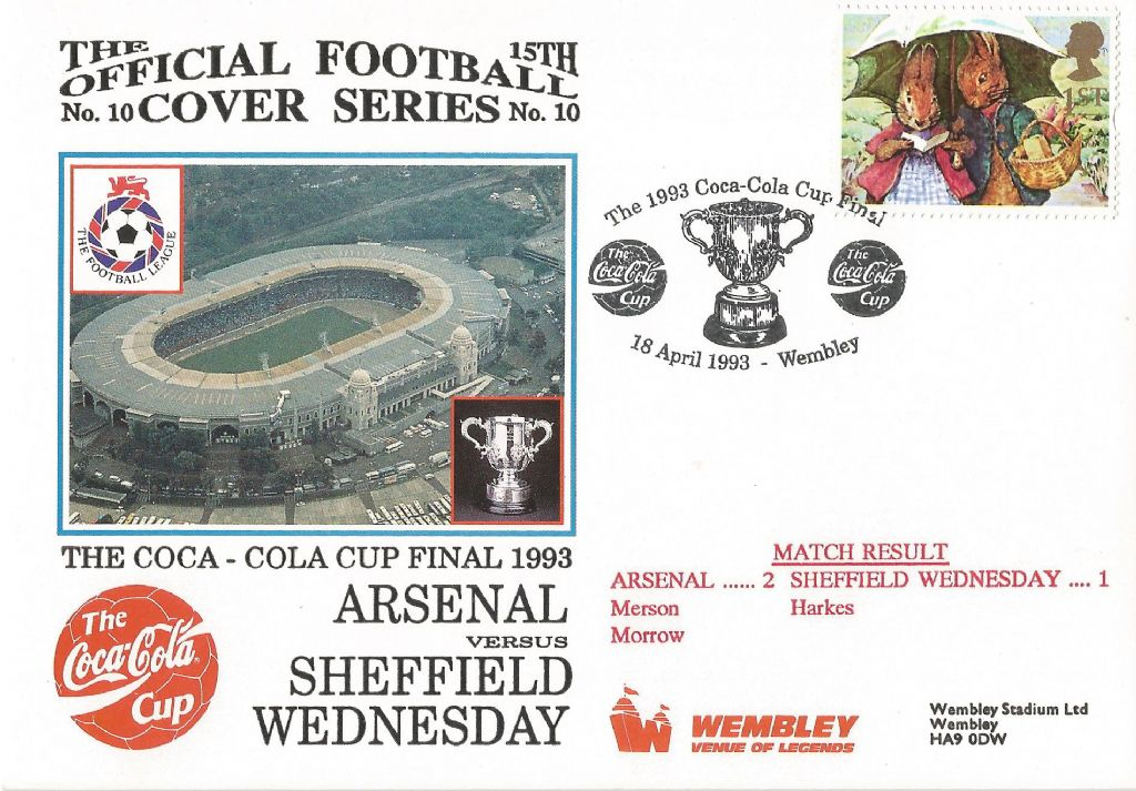 1993_the 1993 coca-cola cup final wembley_8756.jpg