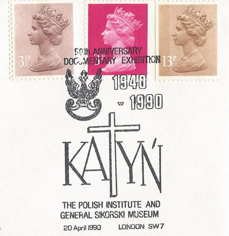 1990_50th anniversary documentary exhibition 1940-1990 kayn the polish institute and general sikorski museum london sw7_7722.jpg