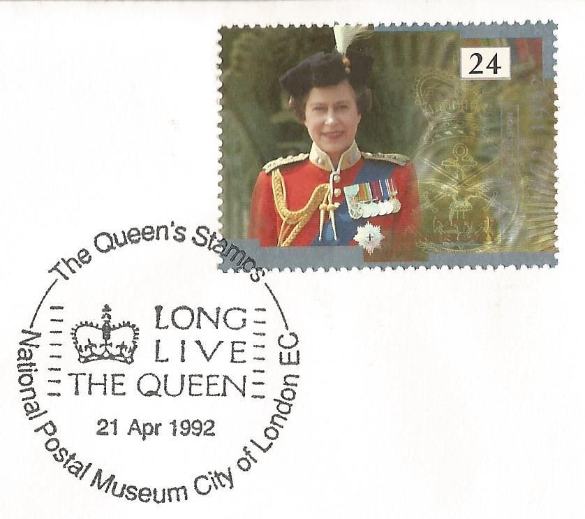 1992_the queens stamps long live the queen national postal museum city of london ec_8413.jpg