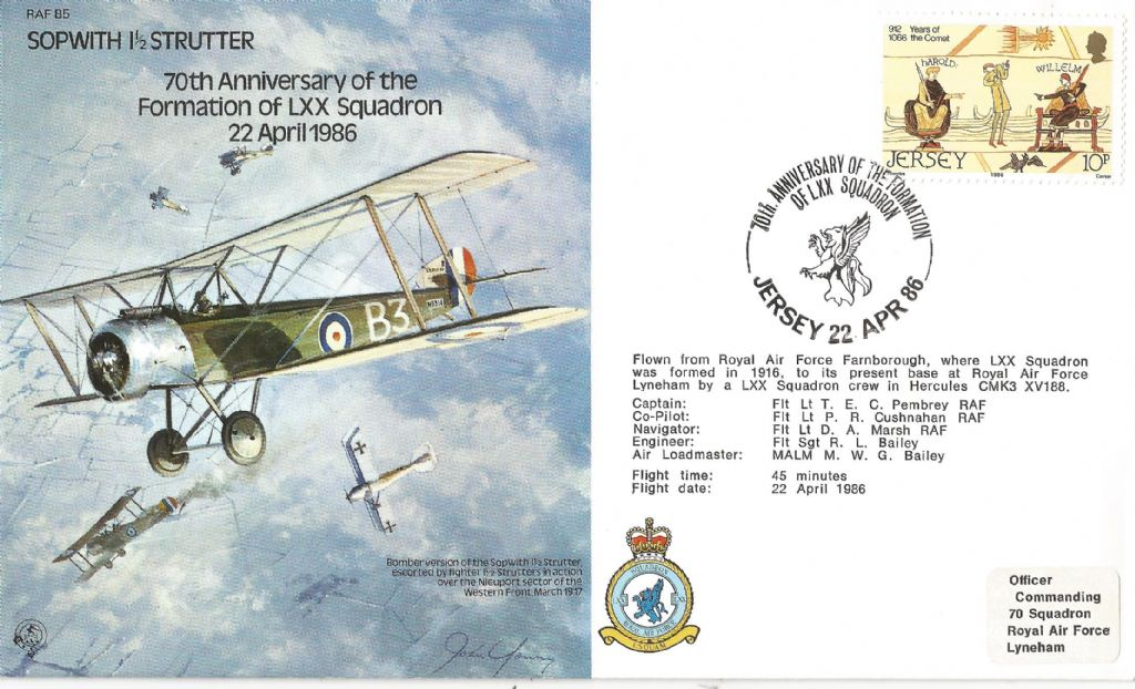 1986_70th anniversary of the formation of lxx squadron jersey_j 190.jpg