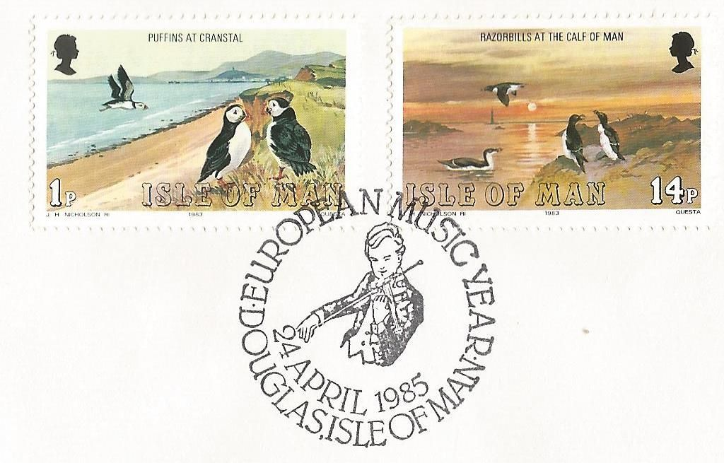 1985_european music year douglas isle of man_m167.jpg