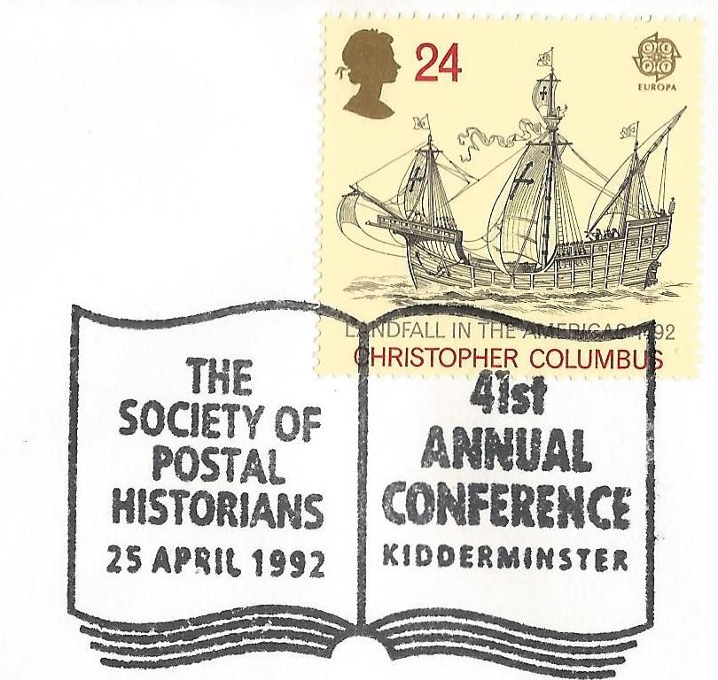 1992_the society of postal historians 41st annual conference kidderminster_8416.jpg