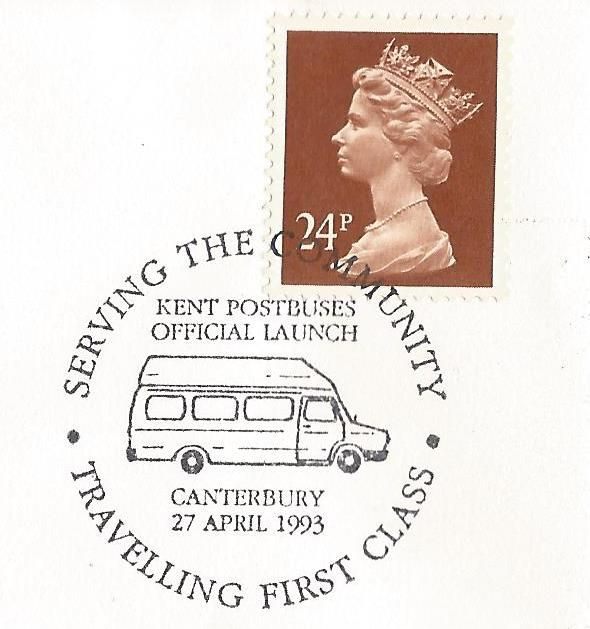 1993_serving the community travelling first class kent postbuses official launch canterbury_8759.jpg
