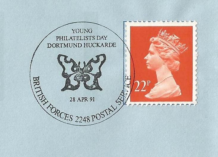 1991_young philatelists day dortmund huckarde bfps_8108.jpg