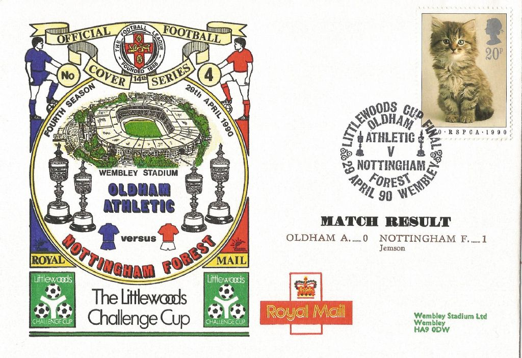 1990_littlewoods cup final oldham athletic v nottingham forest wembley_7728.jpg