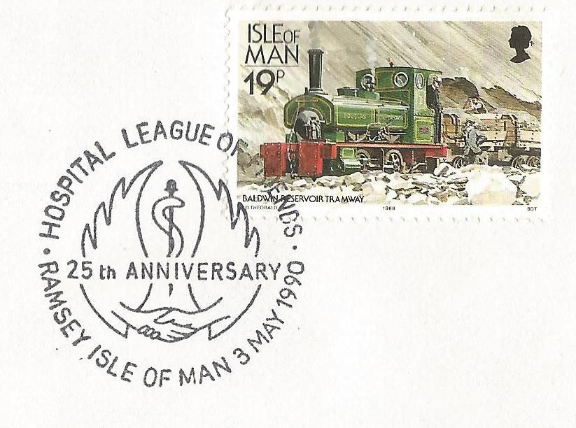 1990_hospital league of friends 25th anniversary ramsey isle of man_m222.jpg