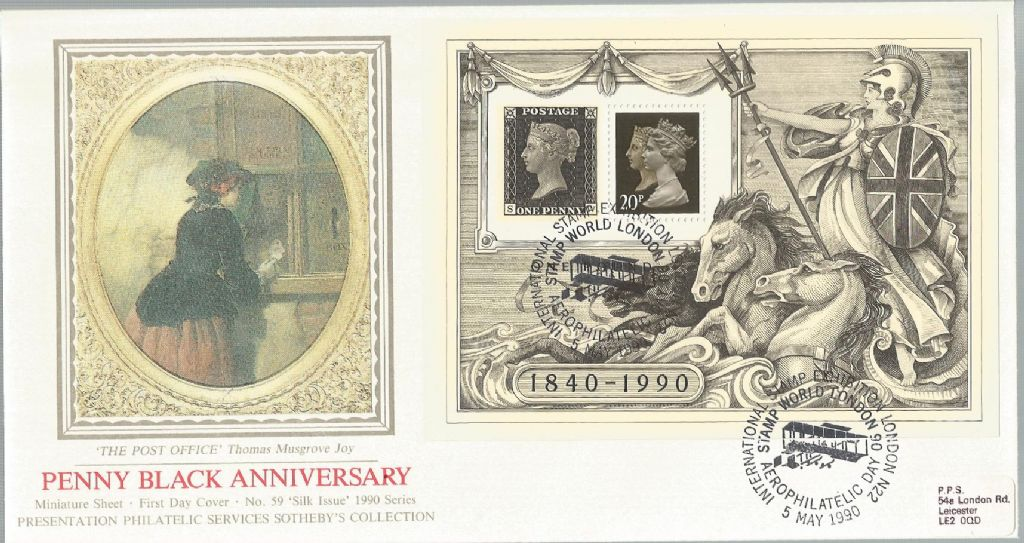 1990_international stamp exhibition stamp world 90 aerophilatelic day_7749.jpg