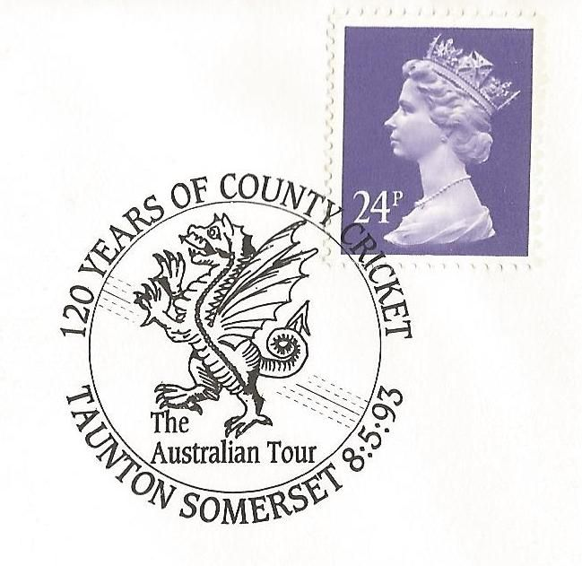 1993_120 years of county cricket the australian tour taunton somerset_8775.jpg