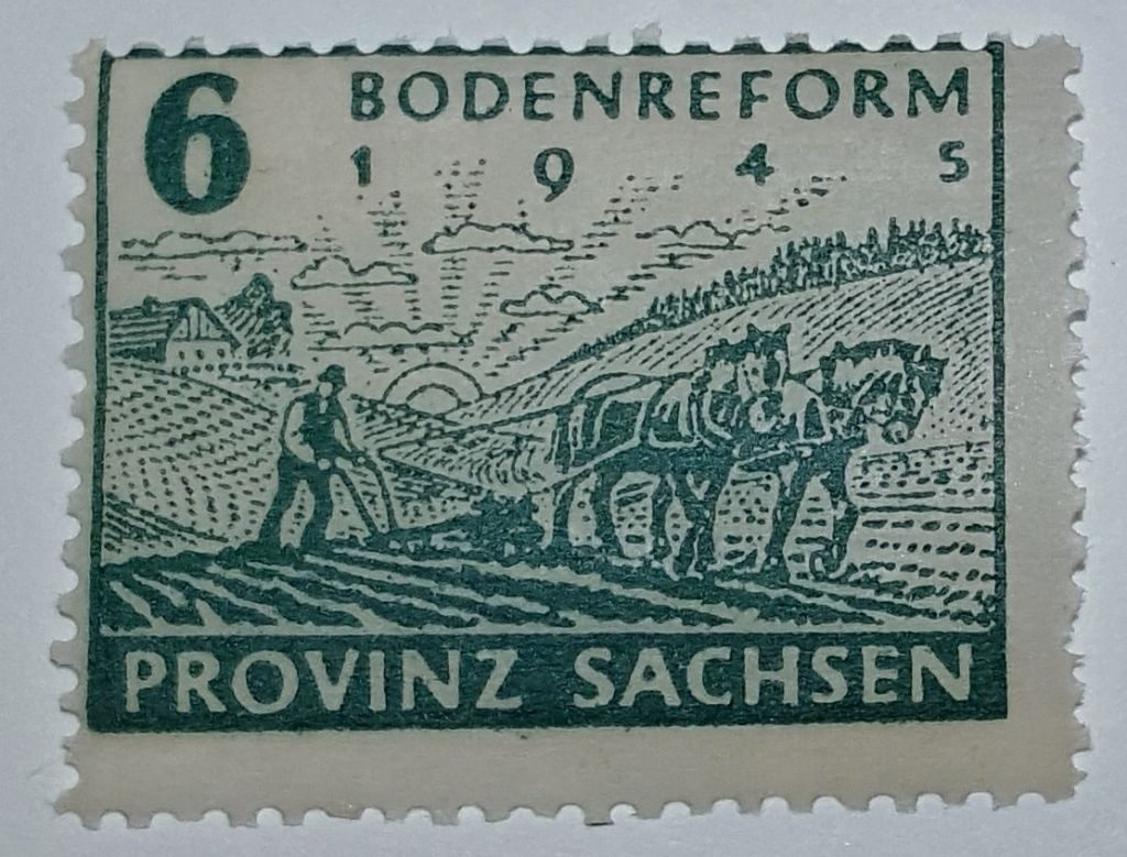 I Am Assuming Its German Because In Amongst The Stamps And Do Note Keep Seeing Sachsen With These So Maybe Not