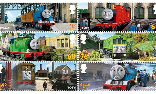 royal_mail_on_track_for_thomas_the_tank_engine_stamps.jpg