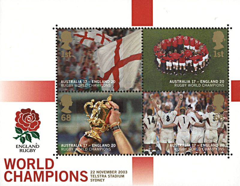2003 rugby world cup ms.jpg