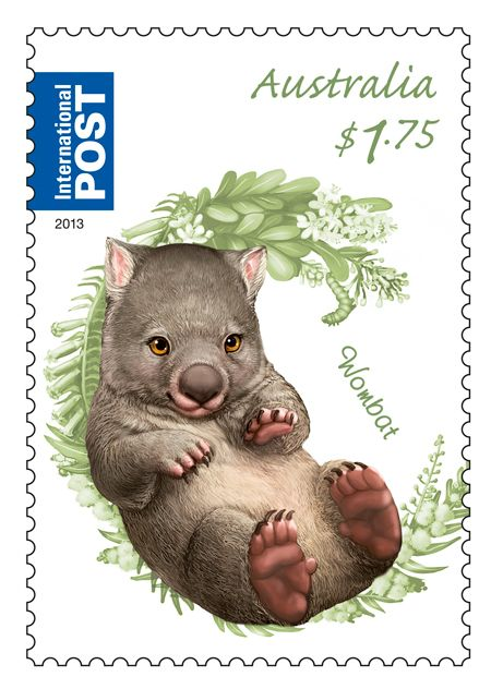 $1.75-wombat_bush-babies-ii_2013_low-res.jpg