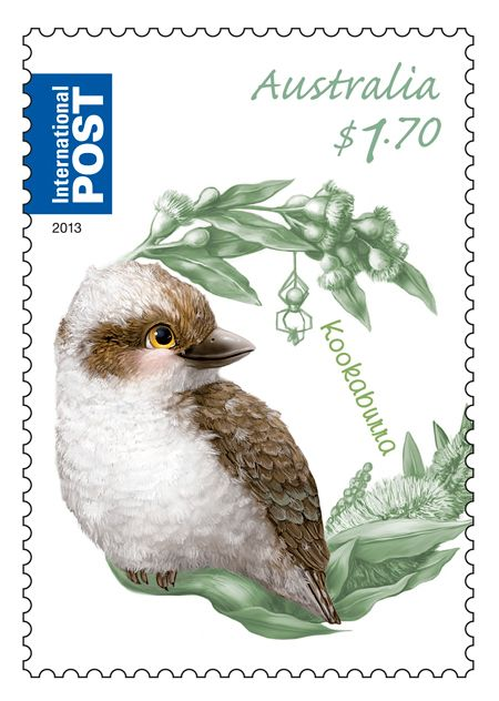 $1.70-kookaburra_bush-babies-ii_2013_low-res.jpg
