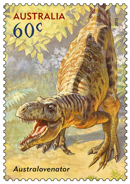 60c-australovenator-wintonensis_australias-age-of-dinosaurs_2013_low-res.jpg
