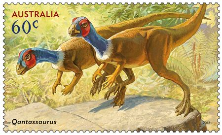60c-qantassaurus-intrepidus_australias-age-of-dinosaurs_2013_low-res.jpg
