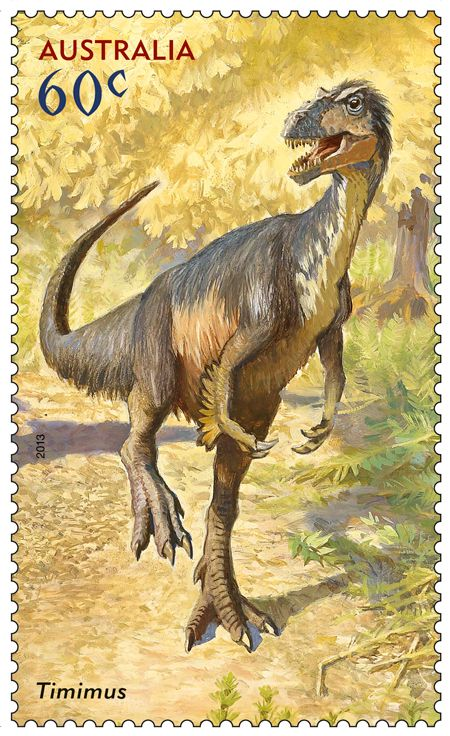 60c-timimus-hermani_australias-age-of-dinosaurs_2013_low-res.jpg