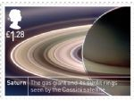 space science saturn stamp copy.jpg