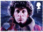 royal mail stamps - dr who - tom baker.jpg