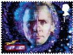 royal mail stamps - dr who - sylvester mccoy.jpg