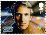 royal mail stamps - dr who - peter davidson.jpg