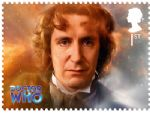 royal mail stamps - dr who - paul mcgann.jpg