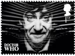 royal mail stamps - dr who - patrick troughton.jpg