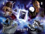 royal mail stamps - dr who - mini-sheet.jpg
