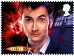royal mail stamps - dr who - david tennant.jpg
