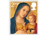 christmas 2013 2nd class stamp.jpg
