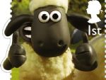 shaun_the_sheep_stamp.jpg