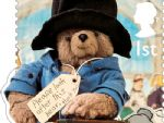 paddington_bear_stamp.jpg