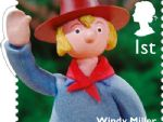 camberwick green - windy miller stamp.jpg